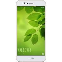 Мобильный телефон Huawei Nova 2 Prestige Gold