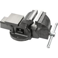 Лещата Topex 100 мм (07A110)