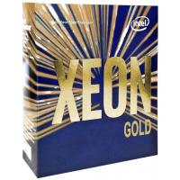 Процессор серверный INTEL Xeon Gold 6132 (CD8067303592500)