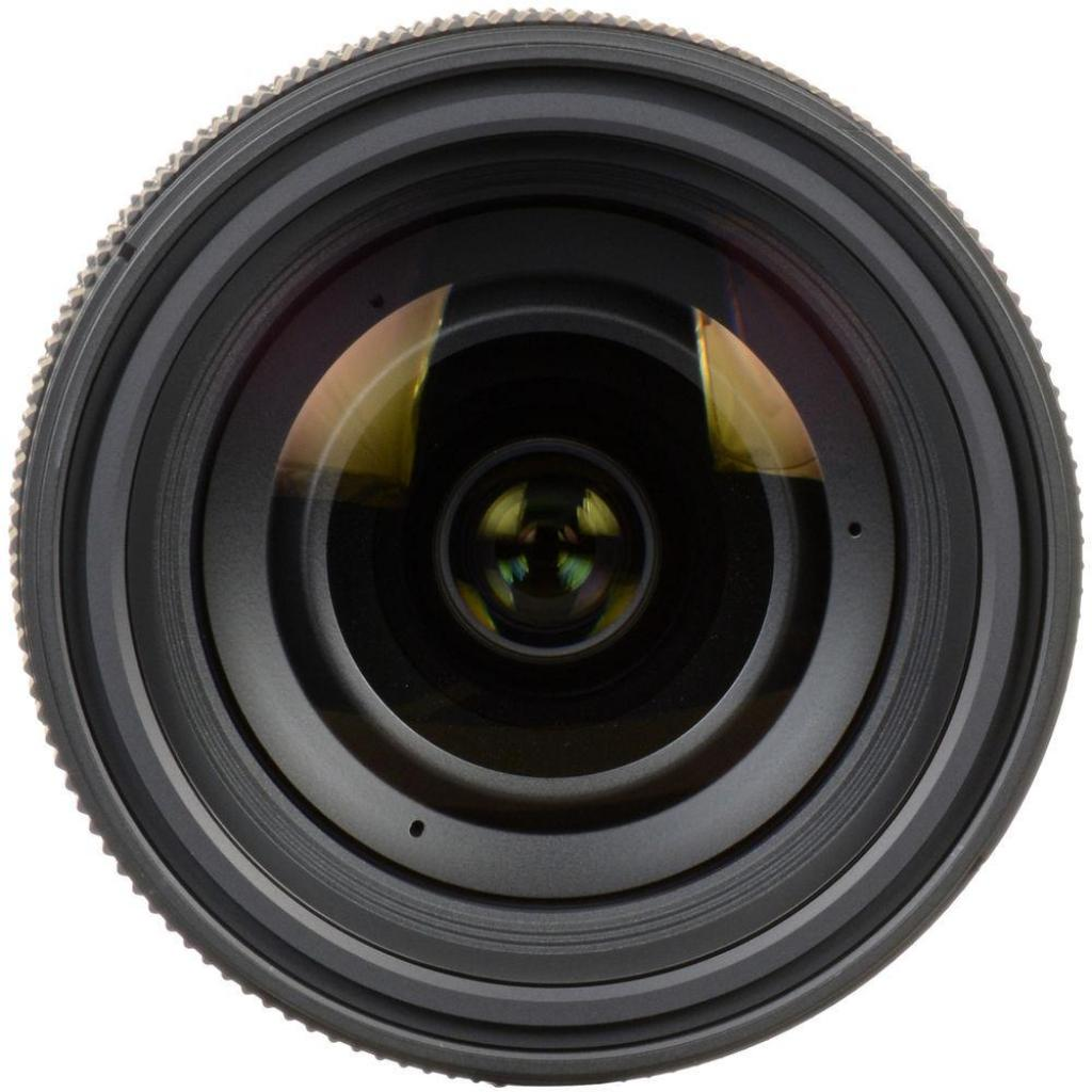 Объектив Sigma AF 24-70/2,8 EX DG OS HSM Art Nikon (576955) изображение 5