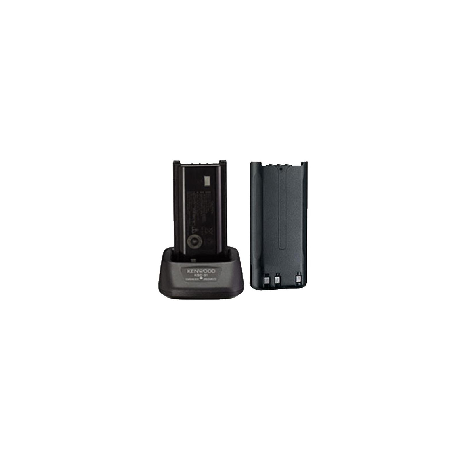 Аккумуляторная батарея для телефона Kenwood для ТК-2206/3206/2306/2212/2307 (KNB-30N) изображение 2