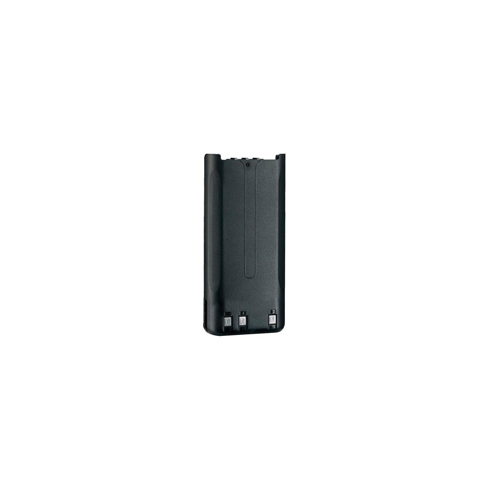 Аккумуляторная батарея для телефона Kenwood для ТК-2206/3206/2306/2212/2307 (KNB-30N)