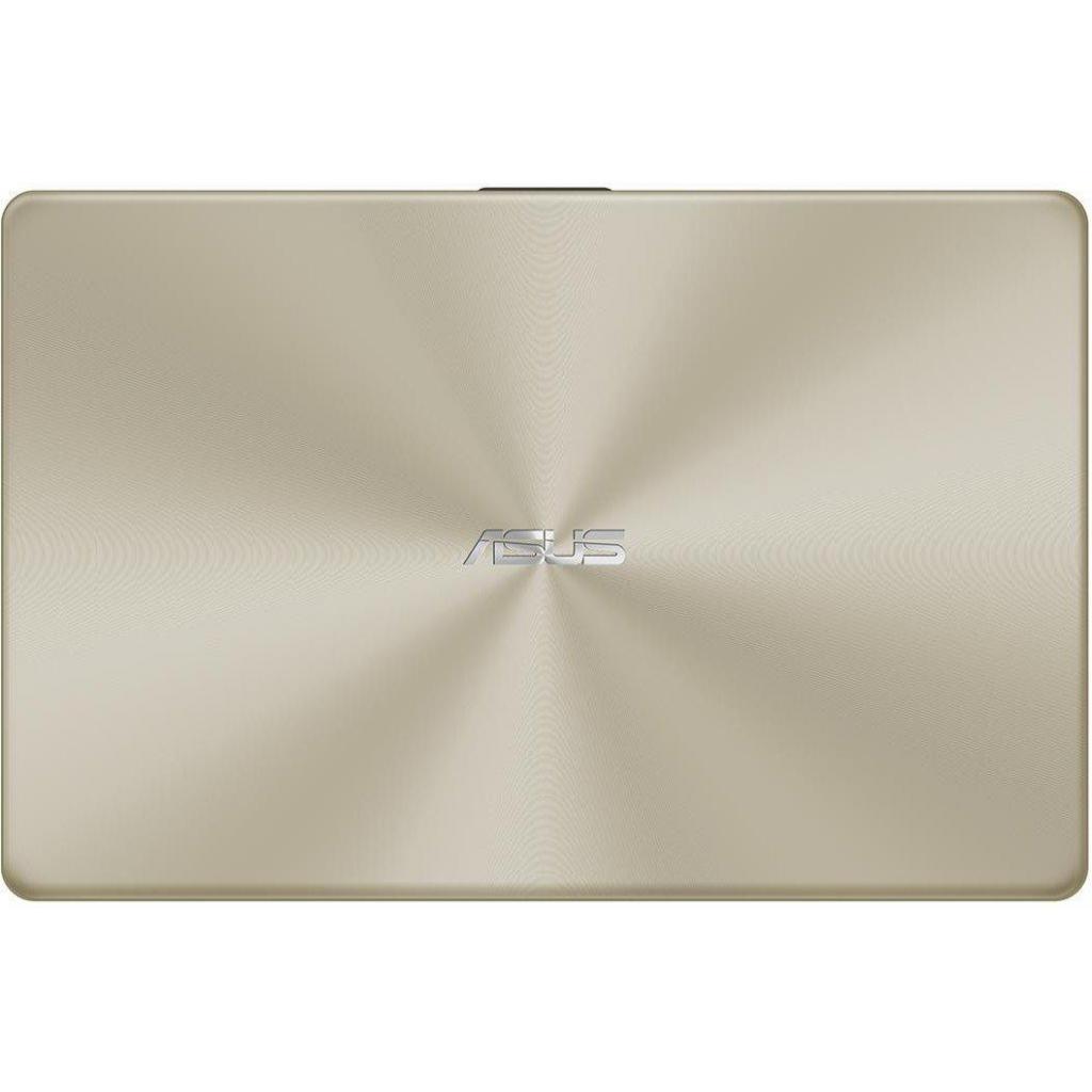 Ноутбук ASUS X542UN (X542UN-DM054) изображение 8