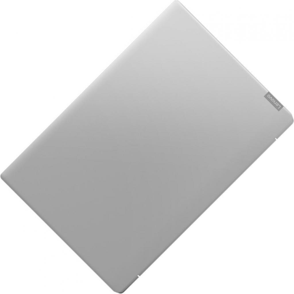 Ноутбук Lenovo IdeaPad 330S-15 (81F500RERA) изображение 11