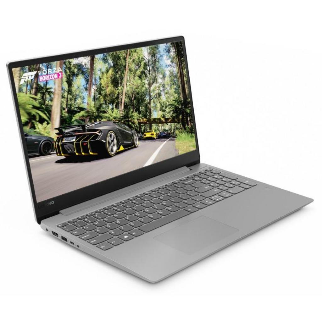 Ноутбук Lenovo IdeaPad 330S-15 (81F500RERA) изображение 2