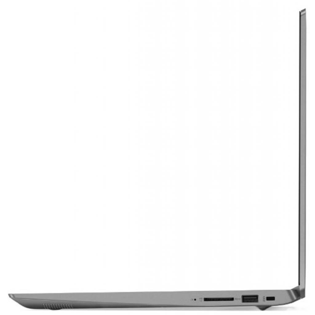 Ноутбук Lenovo IdeaPad 330S-15 (81F500RERA) изображение 5
