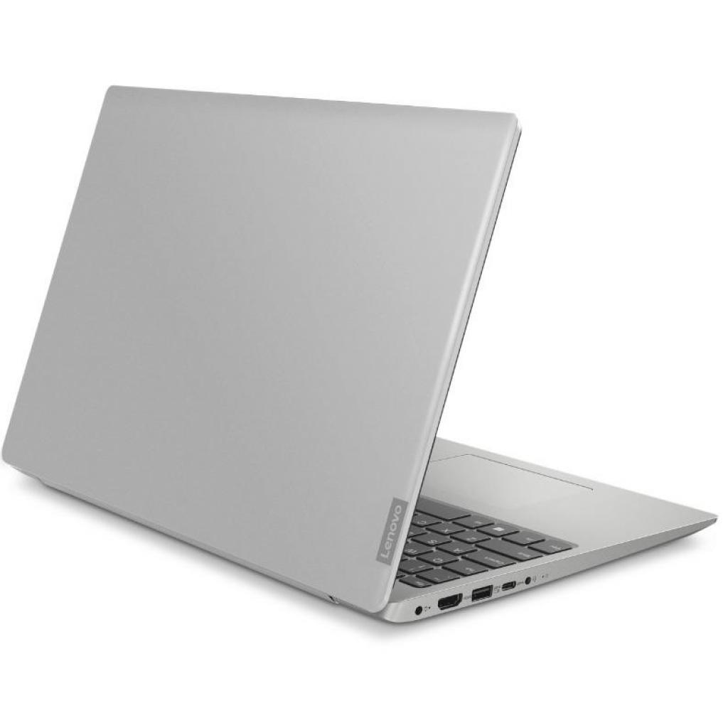 Ноутбук Lenovo IdeaPad 330S-15 (81F500RERA) изображение 6