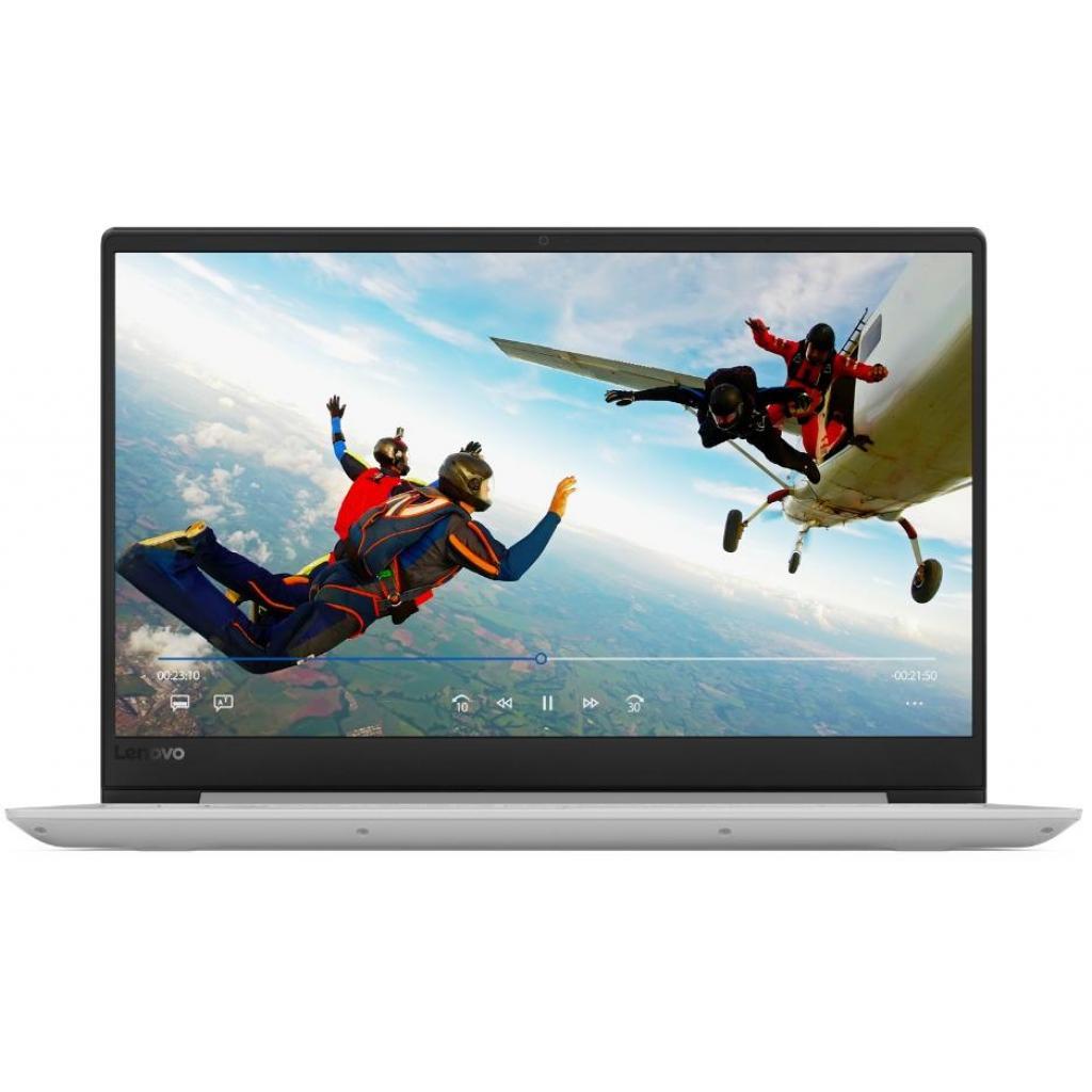 Ноутбук Lenovo IdeaPad 330S-15 (81F500RERA) изображение 9