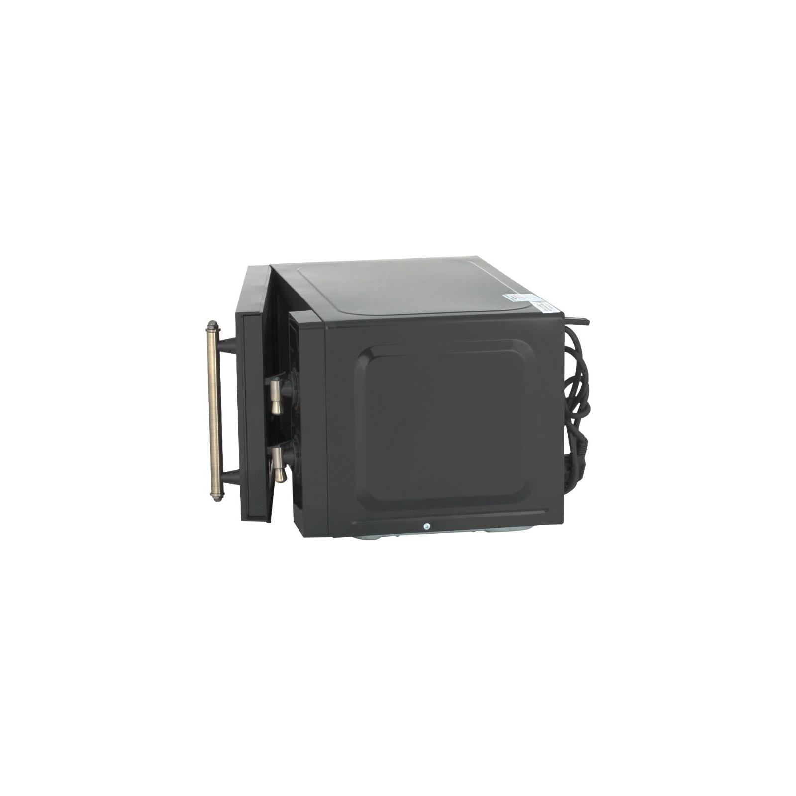 Микроволновая печь MIDEA MG820CJ7-B2 изображение 4