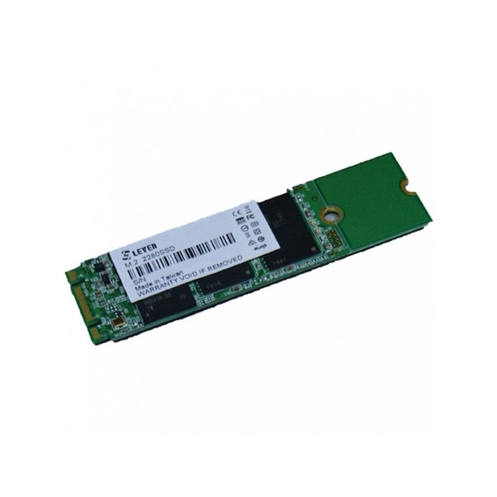 Накопитель SSD M.2 2280 240GB LEVEN (JM300M2-2280240GB)