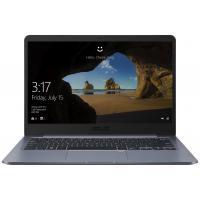 Ноутбук ASUS E406MA (E406MA-EB011T)