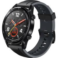 Смарт-годинник Huawei GT Fortuna-B19 (Sport) Black (55023259)