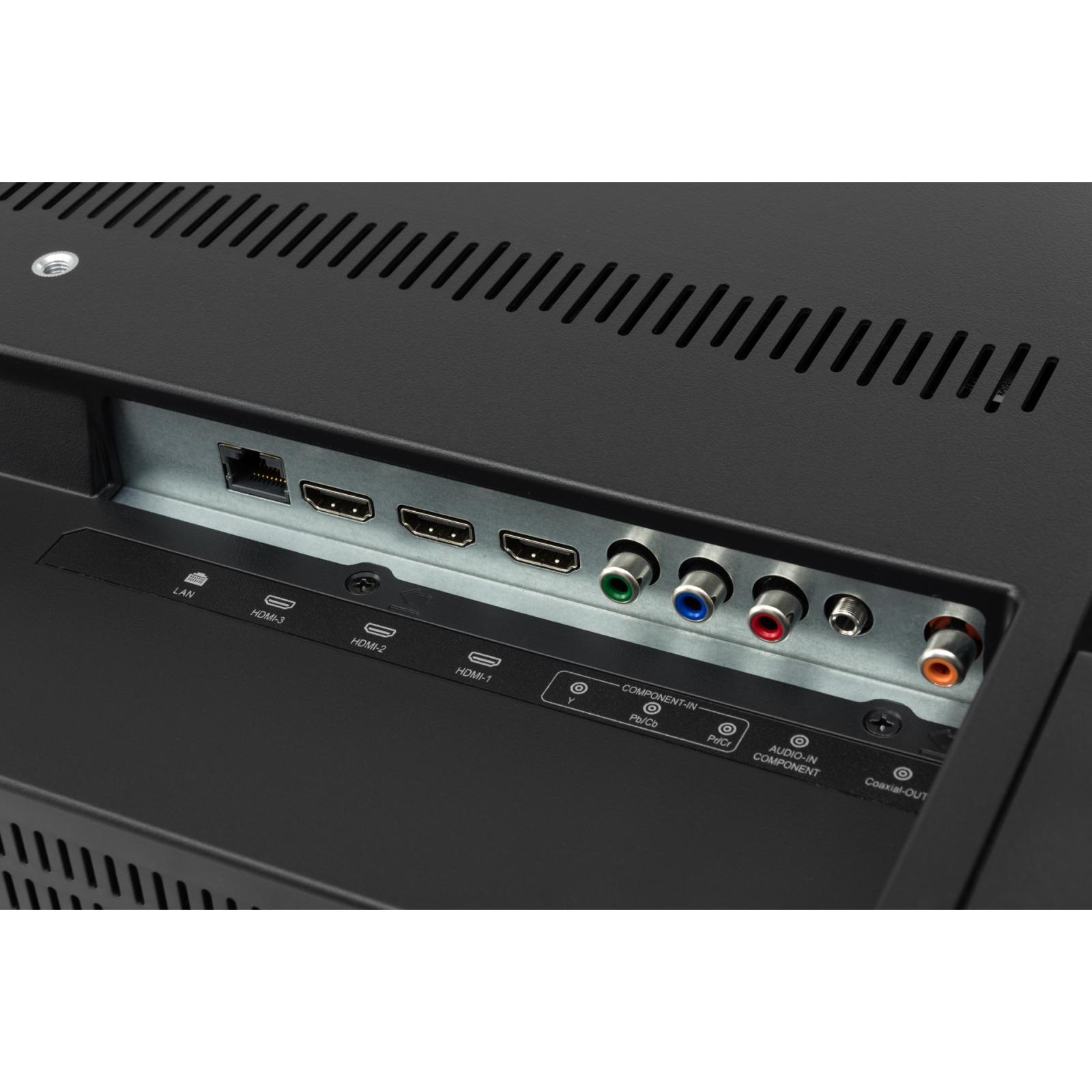 Телевізор Vinga S55UHD20B зображення 11