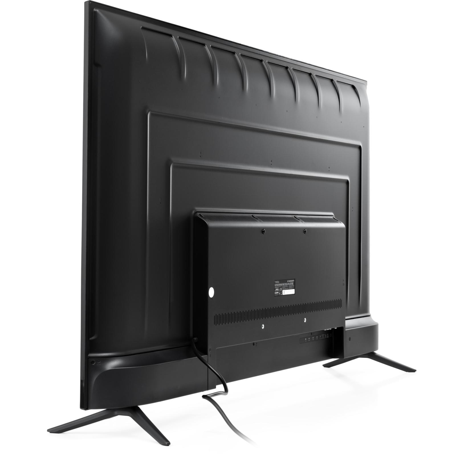 Телевізор Vinga S55UHD20B зображення 7