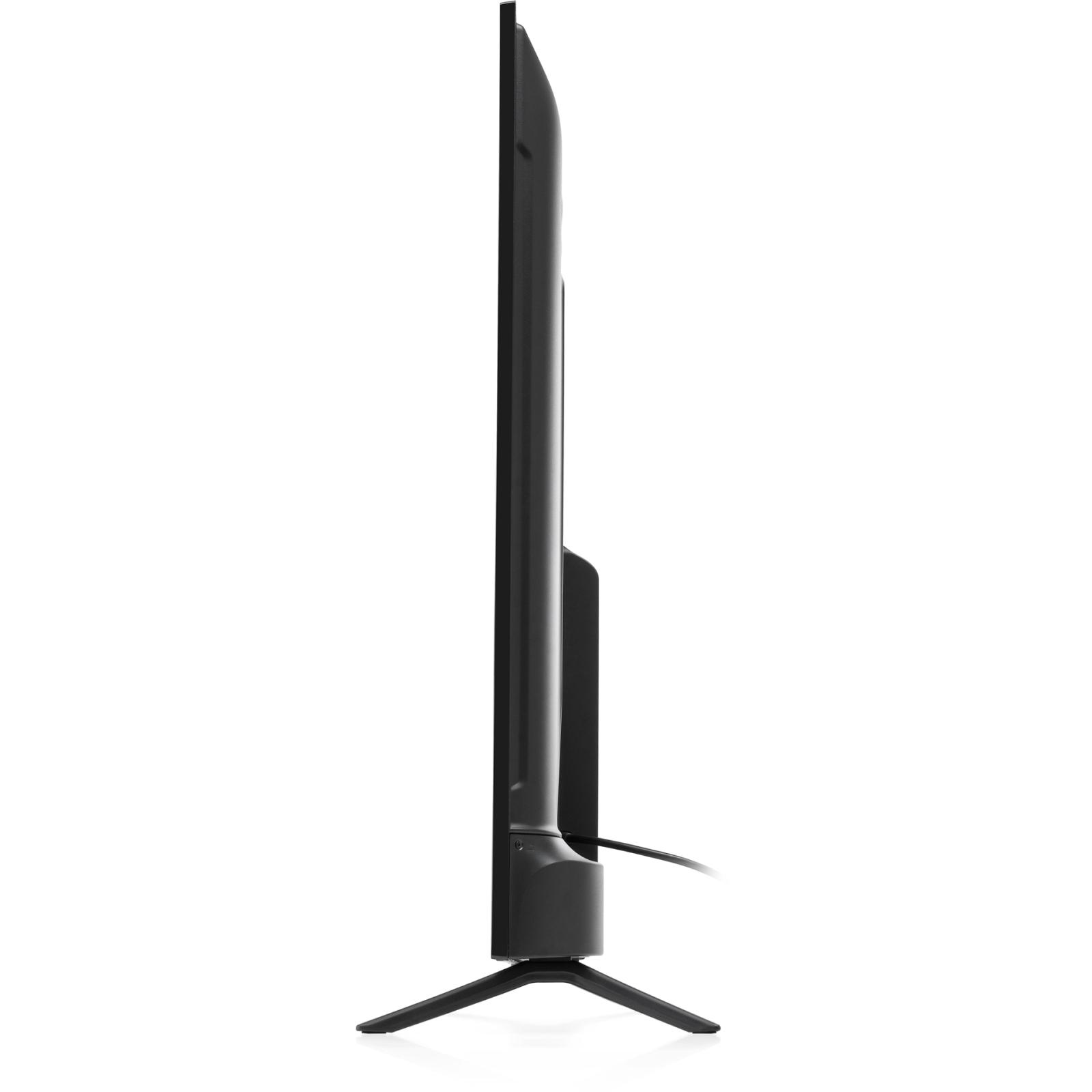 Телевізор Vinga S55UHD20B зображення 8