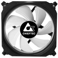 Кулер для корпуса CHIEFTEC TORNADO ARGB (CF-1225RGB)