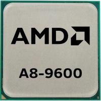 Процессор AMD A8-9600 (AD9600AGM44AB)