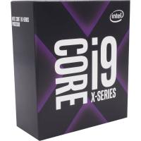 Процессор INTEL Core™ i9 10900X (BX8069510900X)