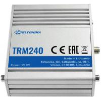 Модем Teltonika TRM240
