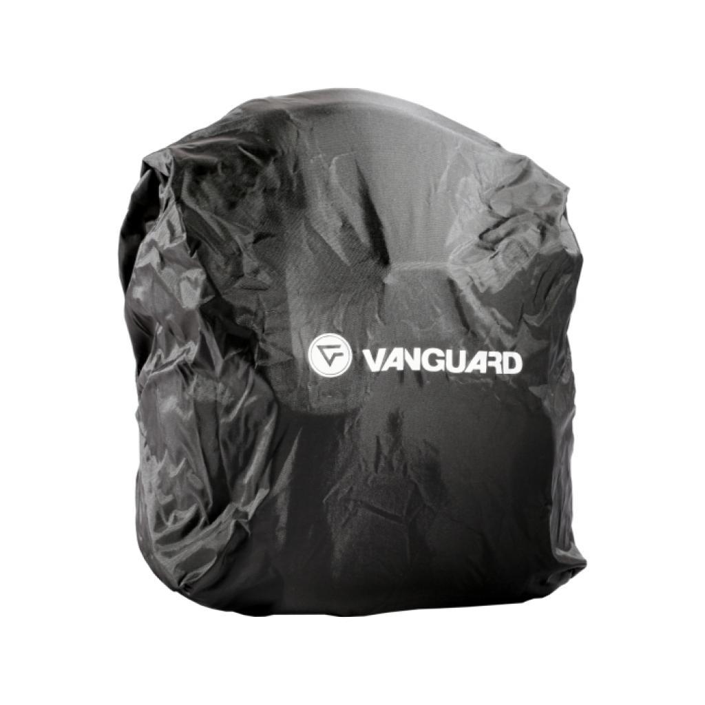 Фото-сумка Vanguard UP-RISE 18 II изображение 9