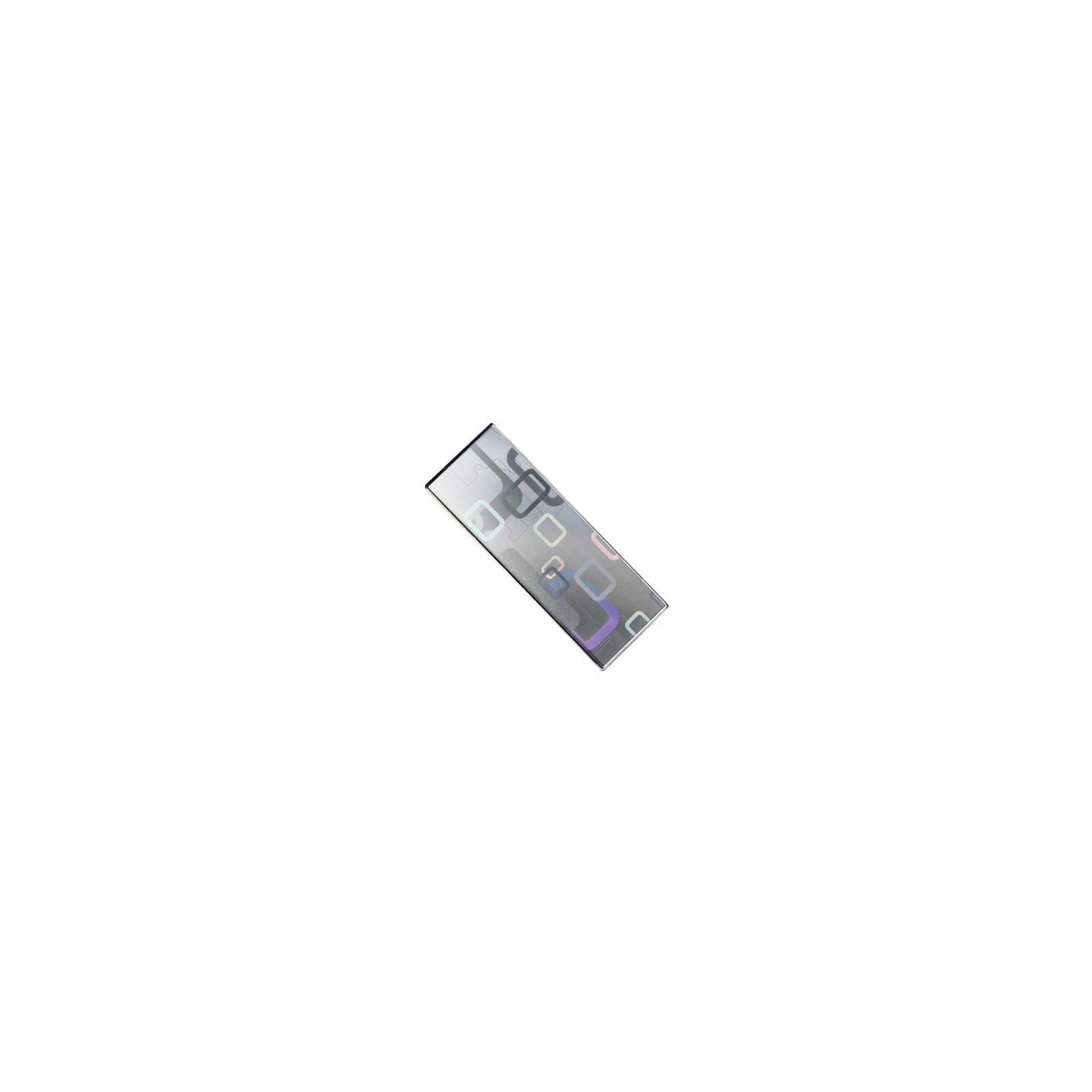 USB флеш накопитель Transcend 32Gb JetFlash V90С (TS32GJFV90C)