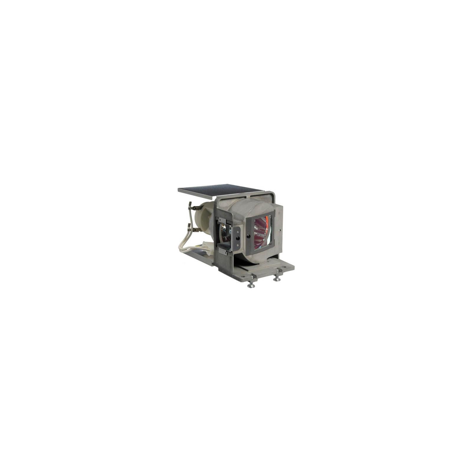 Лампа проектора Viewsonic RLC-072