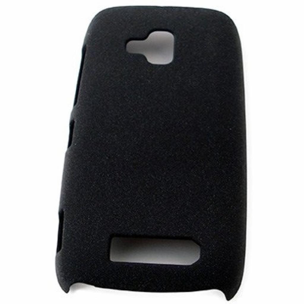 Чехол для моб. телефона Drobak для Nokia 610 Lumia /Shaggy Hard (216327)
