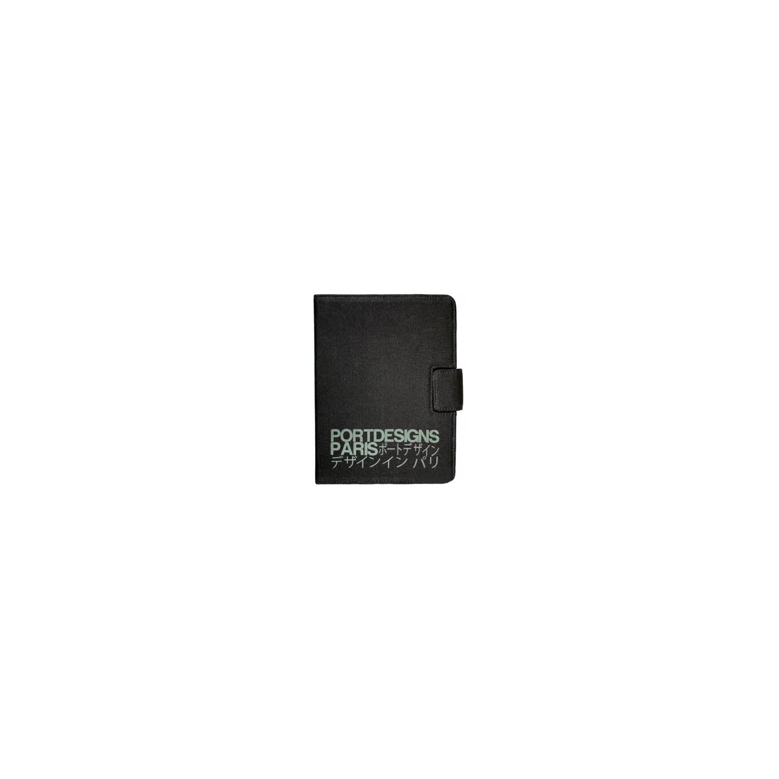 "Чехол для планшета Port Designs 7"" KOBE Universal (201236)"