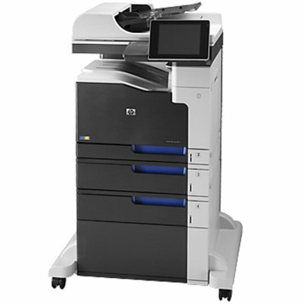 Многофункциональное устройство HP Color LJ M775f (CC523A)