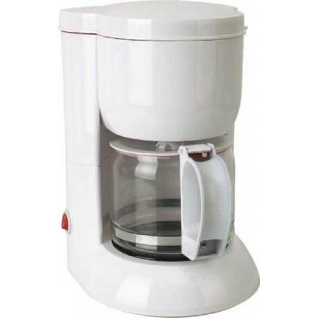 Кофеварка SATURN ST-CM7083
