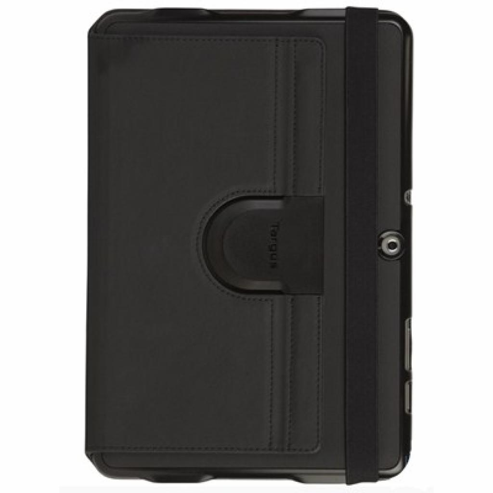 Чехол для планшета Targus 10 Galaxy Tab3 (THZ205EU)