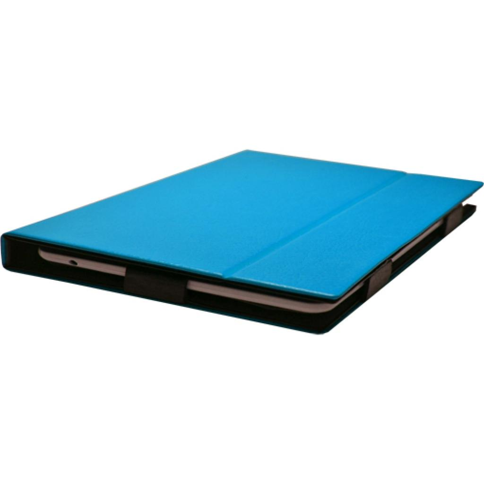 Чехол для планшета Vento 9.7 Desire Bright -blue изображение 3