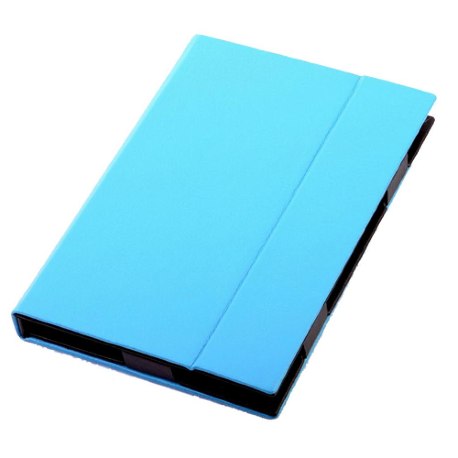 Чехол для планшета Vento 9.7 Desire Bright -blue