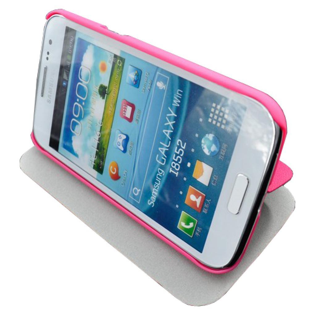 Чехол для моб. телефона Metal-Slim Samsung I8552 Win /Classic U DeepPi (L-K0019MU0005) изображение 2