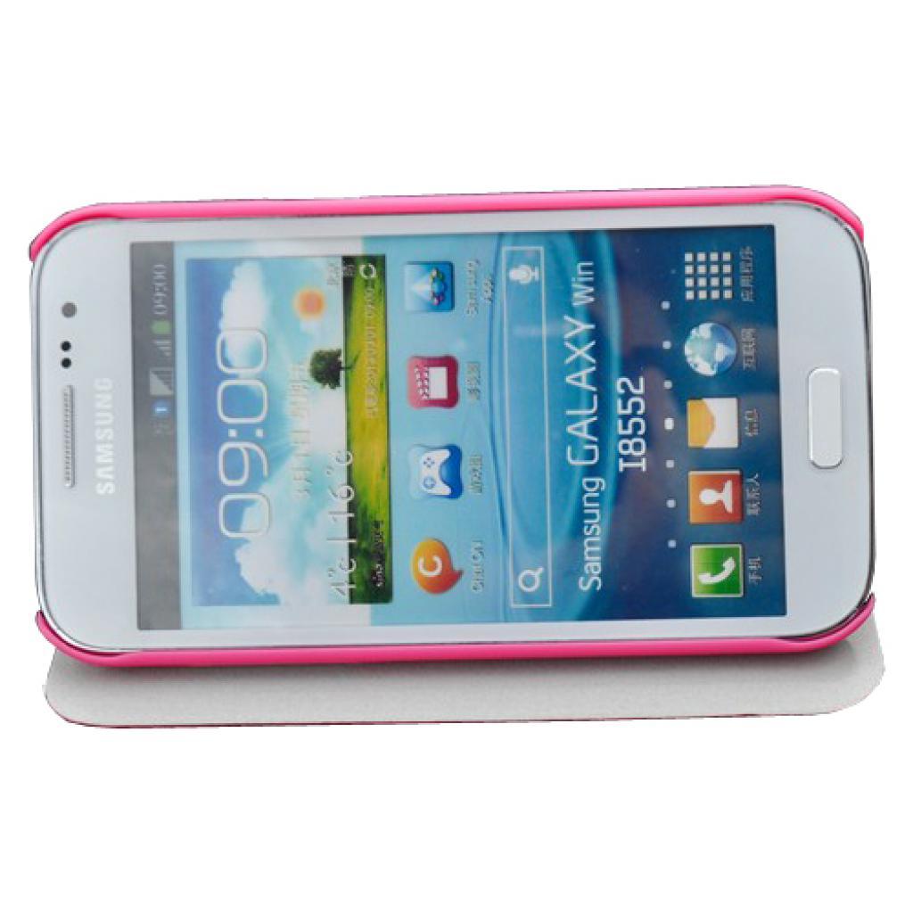 Чехол для моб. телефона Metal-Slim Samsung I8552 Win /Classic U DeepPi (L-K0019MU0005) изображение 3