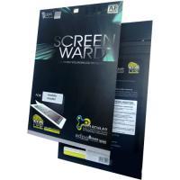-#-Пленка защитная ADPO SAMSUNG N9000 Galaxy Note III (1283126453090)