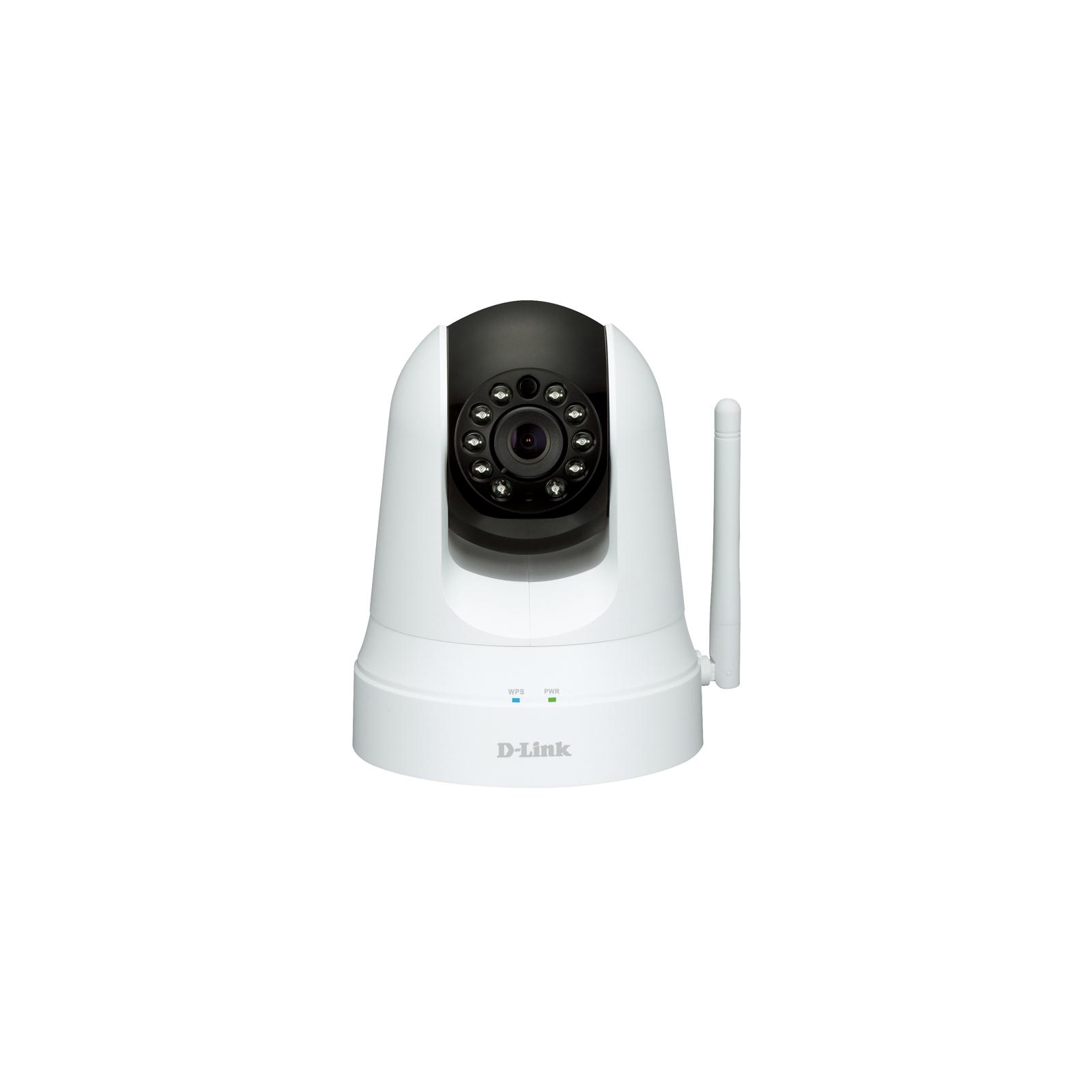 Сетевая камера D-Link DCS-5020L