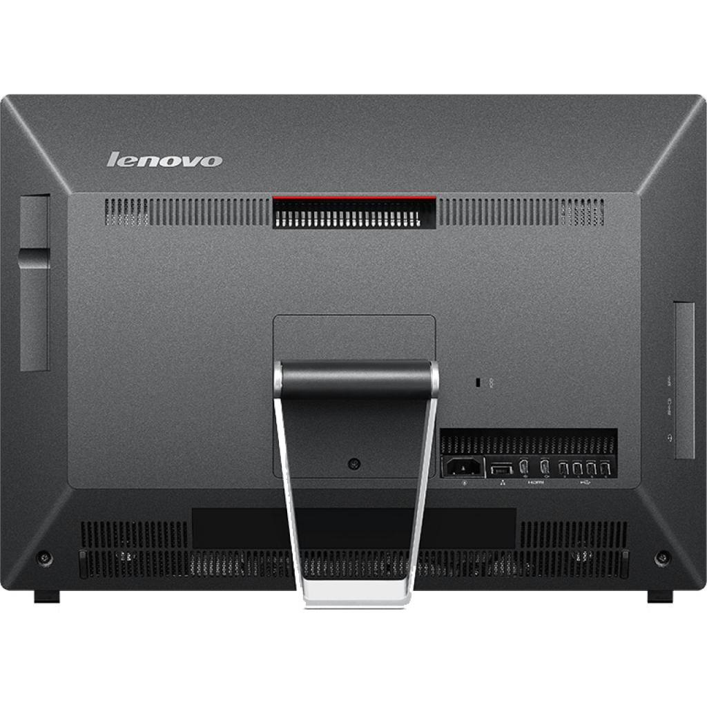 """Компьютер Lenovo ThinkCentre E93z AIO 21,5"""" (10B9000HRU) изображение 2"""
