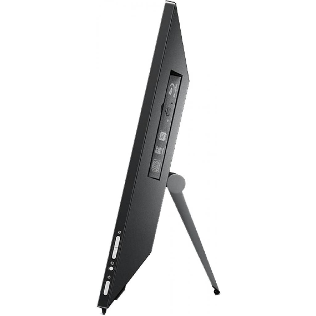 """Компьютер Lenovo ThinkCentre E93z AIO 21,5"""" (10B9000HRU) изображение 4"""