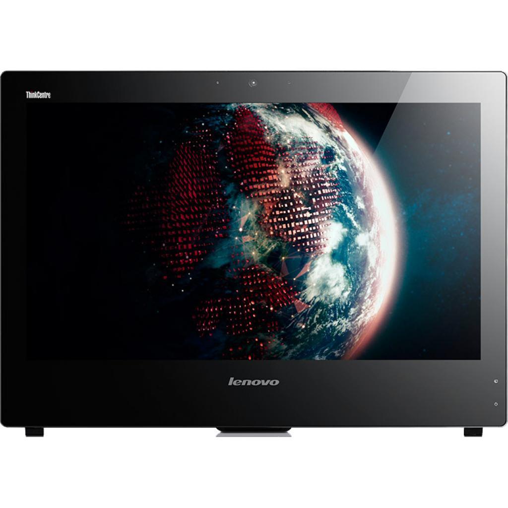 """Компьютер Lenovo ThinkCentre E93z AIO 21,5"""" (10B9000HRU)"""
