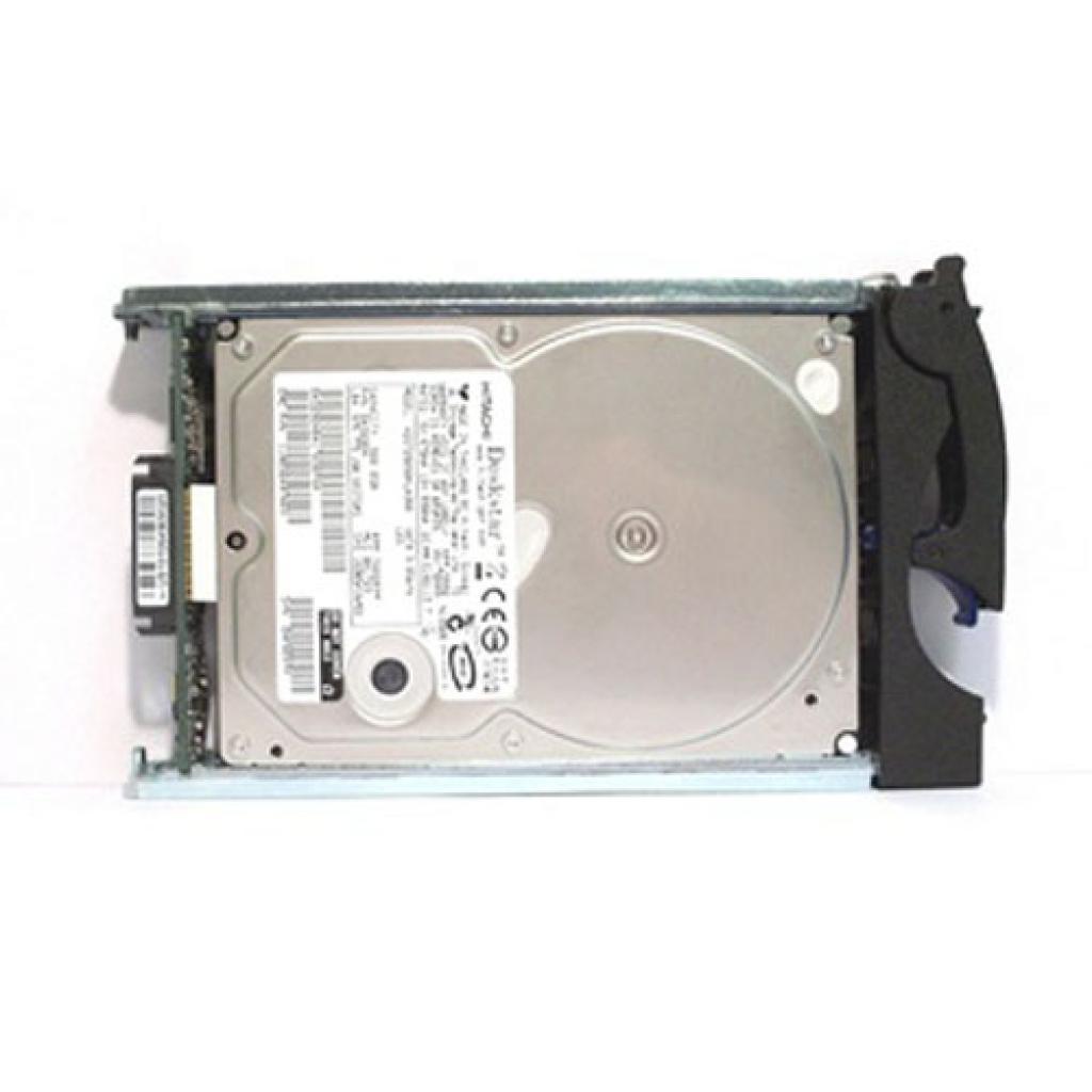 Жесткий диск для сервера EMC 450GB (CX-4G15-450U) изображение 2