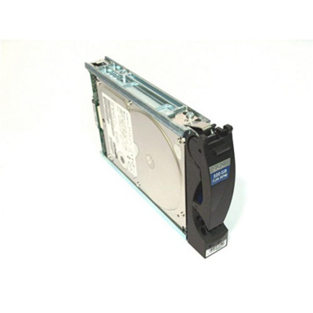Жесткий диск для сервера EMC 450GB (CX-4G15-450U)