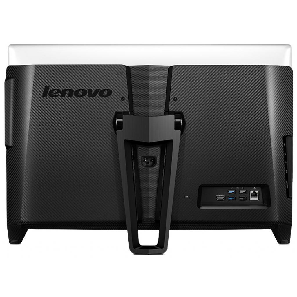 Компьютер Lenovo PC B350 (57-322680) изображение 4