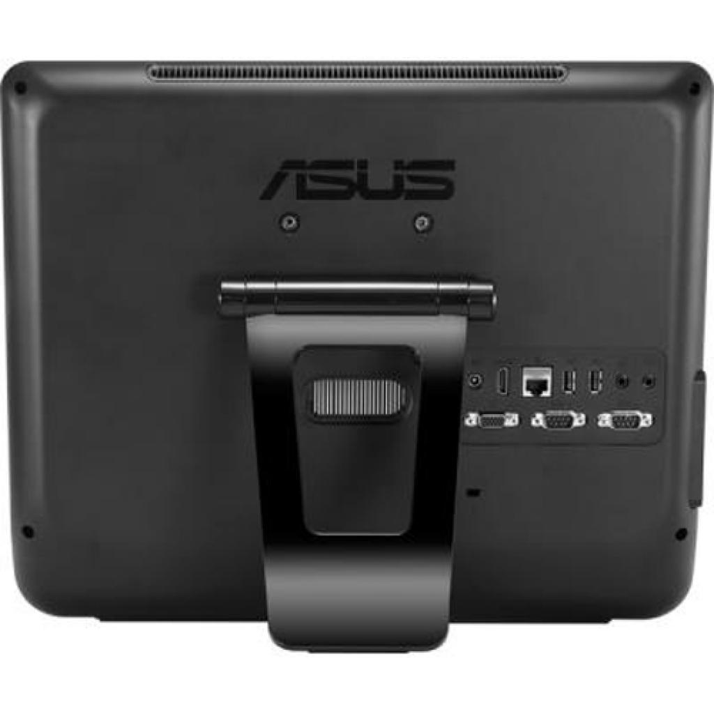 Компьютер ASUS EeeTop PC ET1612IUTS-B012M (90PT00F1000500Q) изображение 2