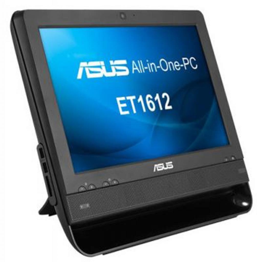 Компьютер ASUS EeeTop PC ET1612IUTS-B012M (90PT00F1000500Q) изображение 6