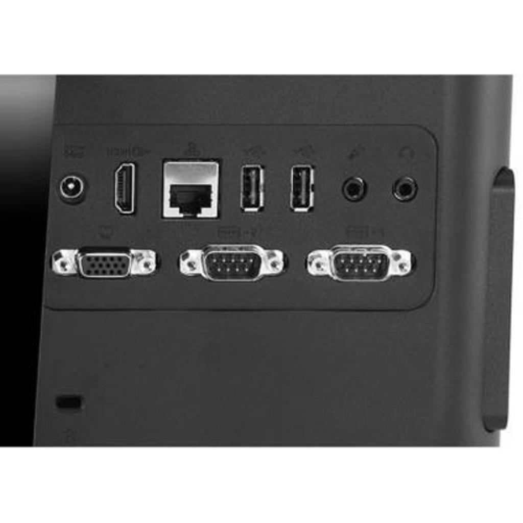 Компьютер ASUS EeeTop PC ET1612IUTS-B012M (90PT00F1000500Q) изображение 7