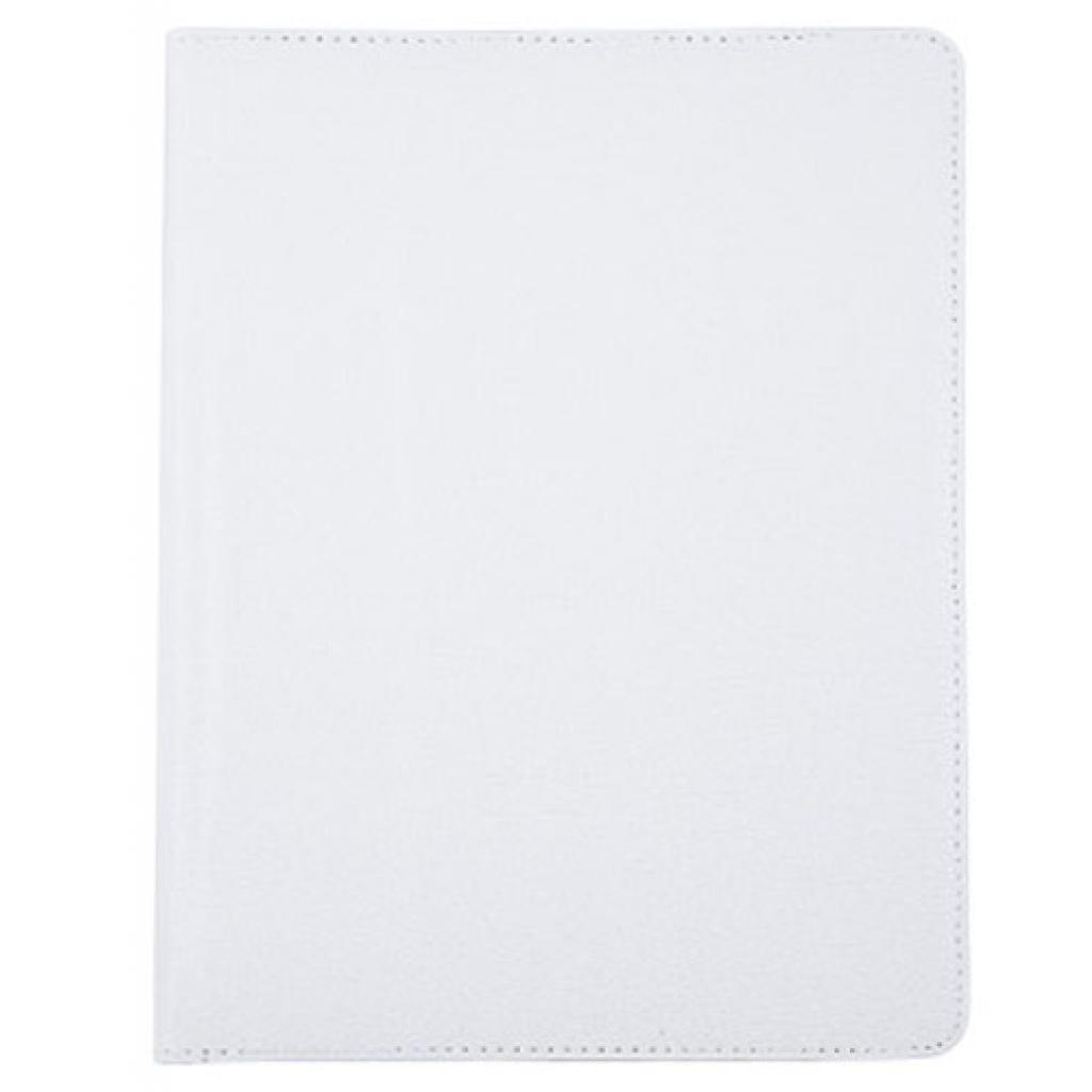 "Чехол для планшета Drobak 7""-8"" Universal Stand White (216891) изображение 2"
