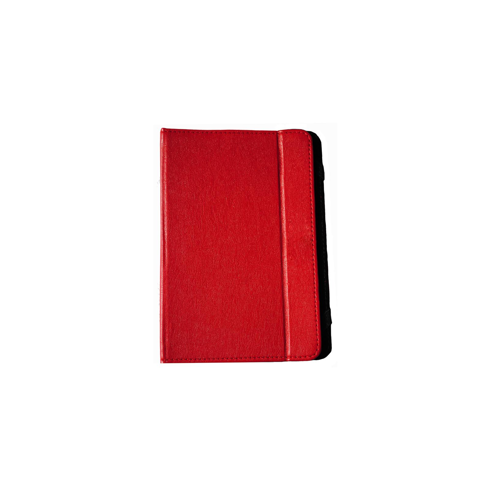 Чехол для планшета Vento 7 Polly - red (07Р051R)