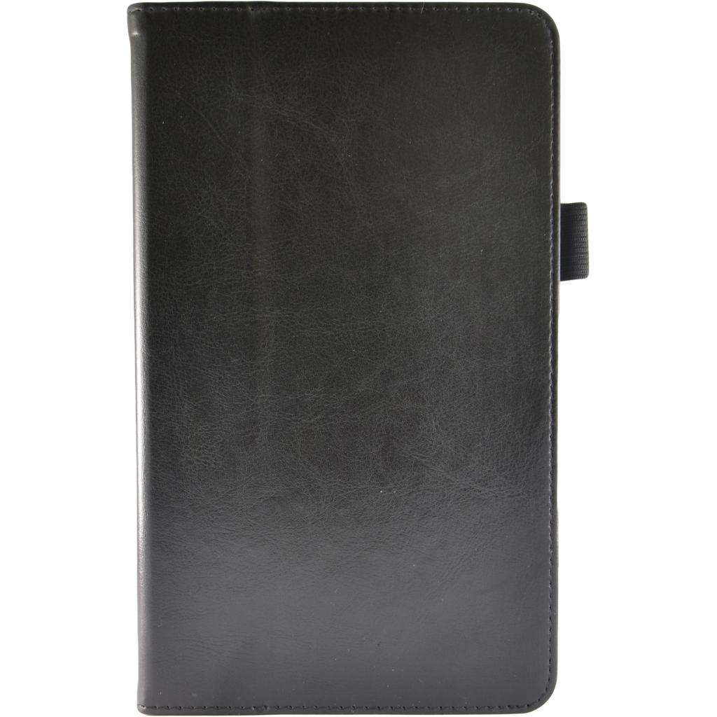 Чехол для планшета Pro-case Sony Tablet Z2 black (PC STZ2bl)