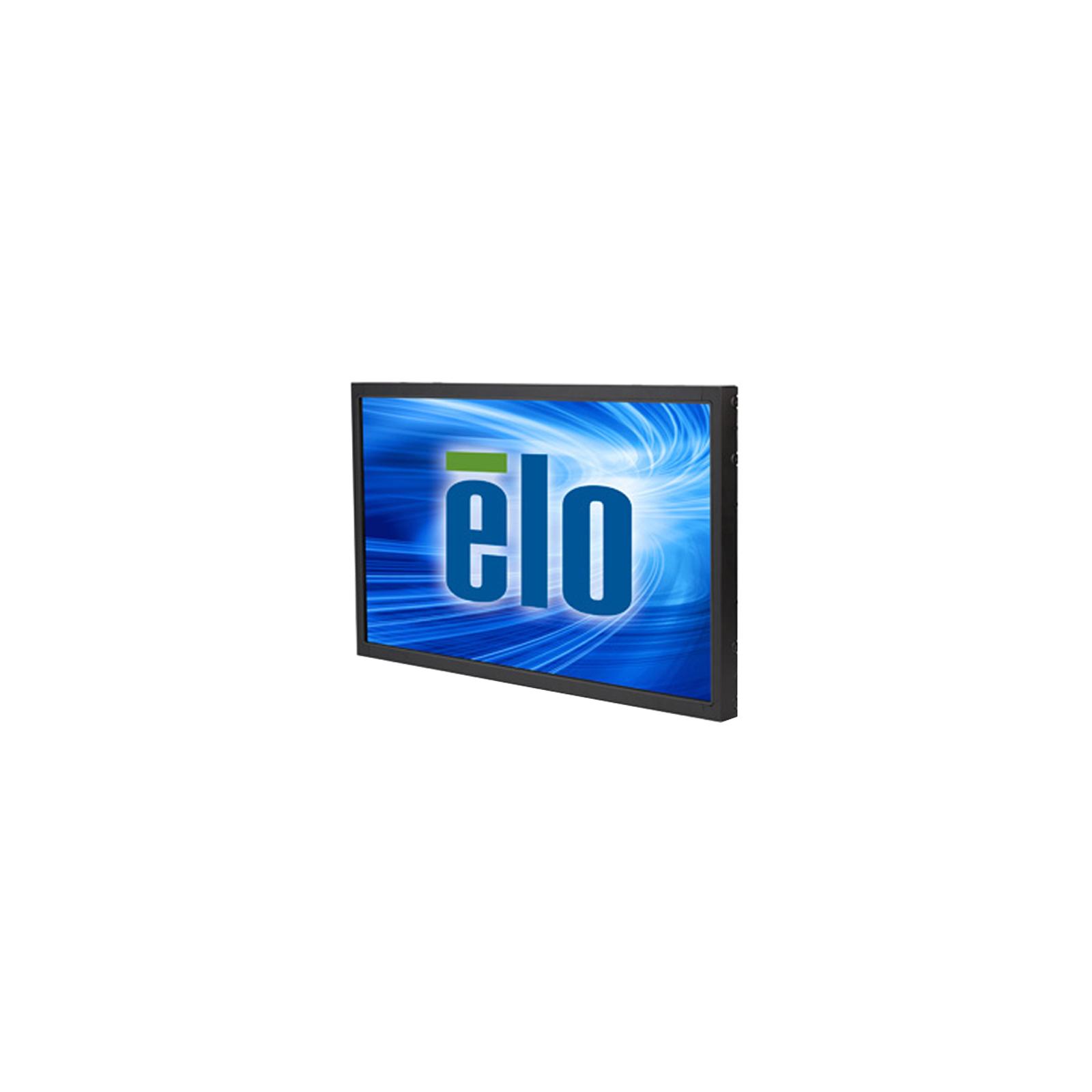 Монитор ELO Touch Solutions ET3243L-8UWA-0-MT-D-G (E589724)